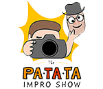 The Patata Impro Show