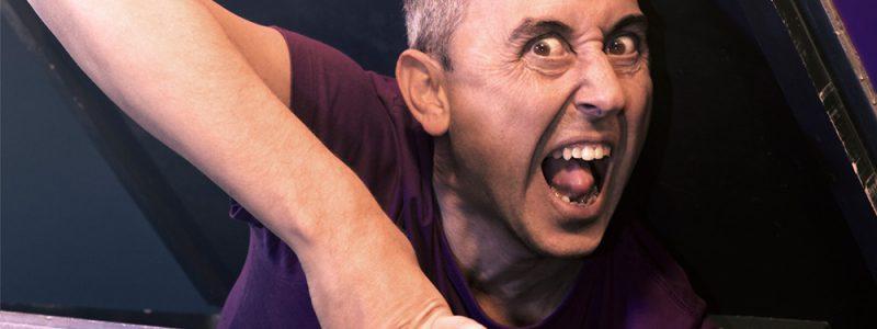 impro-horror-show-teatro-improvisado-barcelona